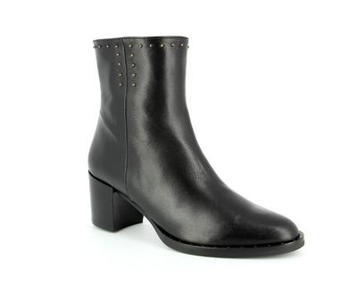 Hispanitas Boots