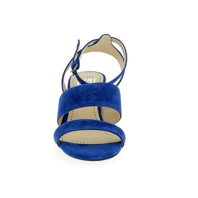 Sandalen Bibilou Blauw