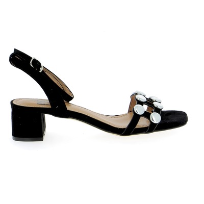 Sandalen Bibilou Zwart