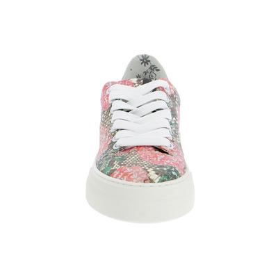 Sneakers Floris Van Bommel Roze