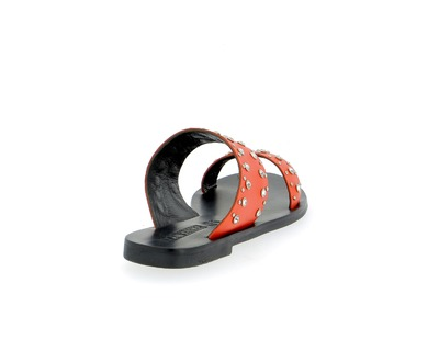 Sol Sana Muiltjes - slippers