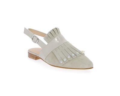 Pertini Muiltjes - slippers