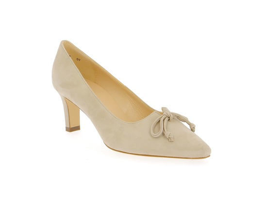 Pumps Peter Kaiser Beige