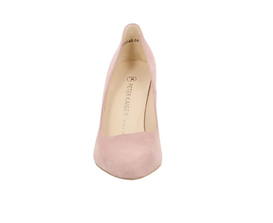 Pumps Peter Kaiser Roze