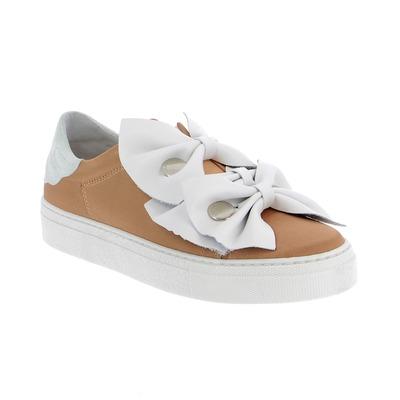 Sneakers Svnty Bruin