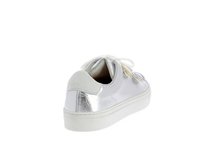 Svnty Sneakers