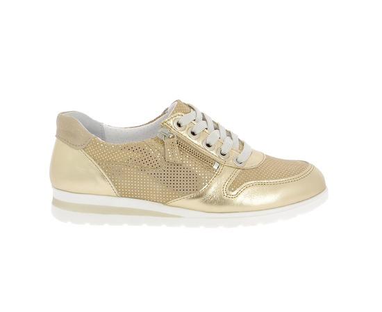 Sneakers Cypres Goud