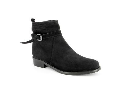 Gianni Gregori Boots
