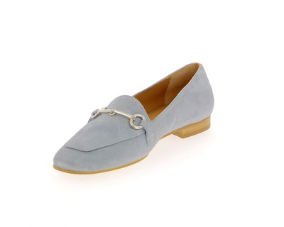 Cypres Moccassins