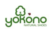 Dames van Yokono