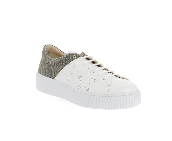 Sneakers Tosca Blu