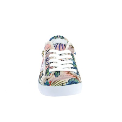 Sneakers Guess Multi