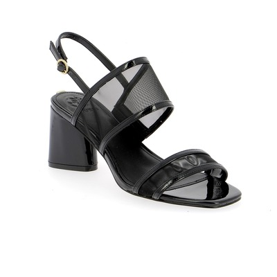 Sandales Guess Noir