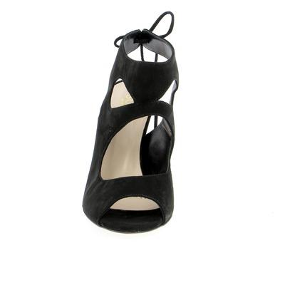 Sandales Scapa Noir