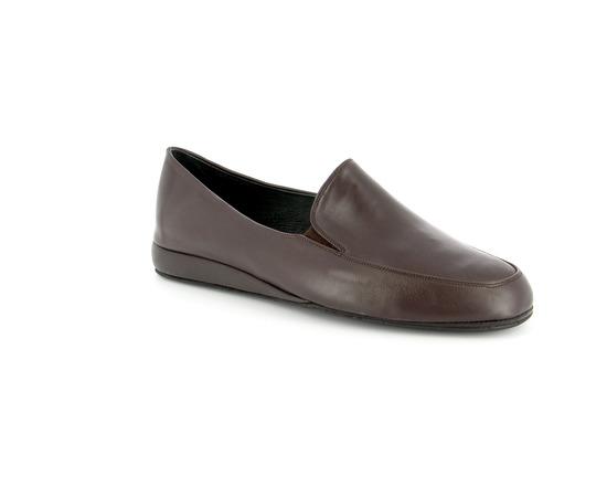 Pantoffels Sofacq Bruin