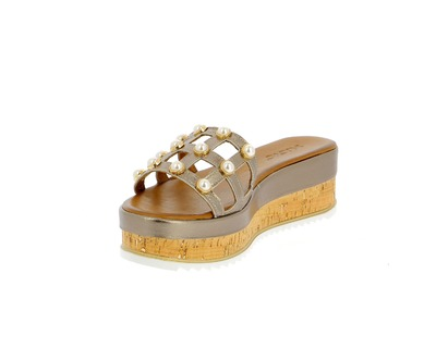 Inuovo Muiltjes - slippers