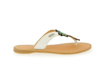 Tropezienne Muiltjes - slippers