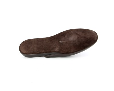 Sofacq Pantoffels