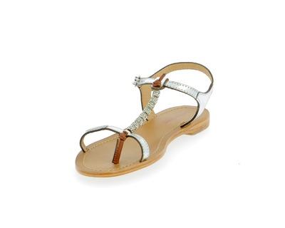 Tropezienne Sandales
