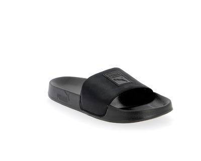 Puma Muiltjes - slippers