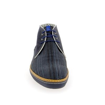Boots Floris Van Bommel Blauw