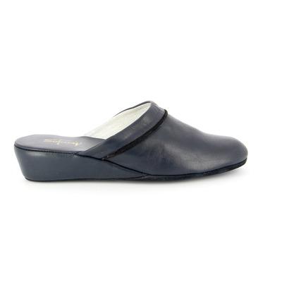 Pantoffels Sofacq Blauw