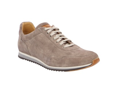 Magnanni Sneakers