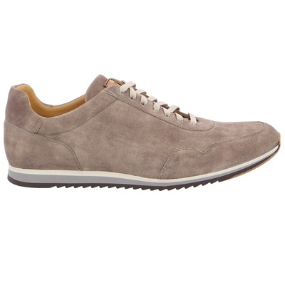 Sneakers Magnanni Grijs
