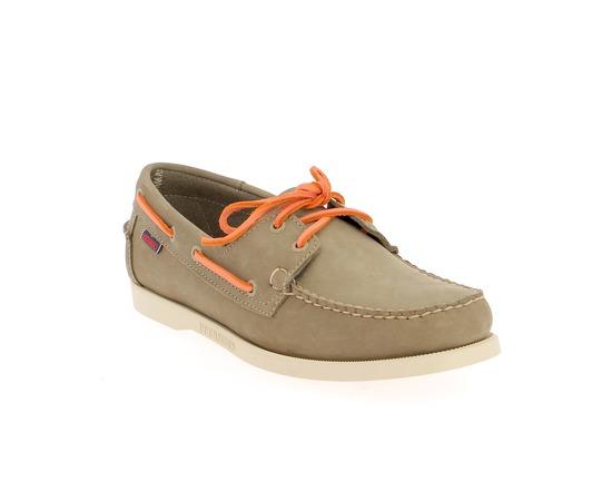 Bootschoenen Sebago Parel