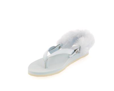 Ugg Muiltjes - slippers