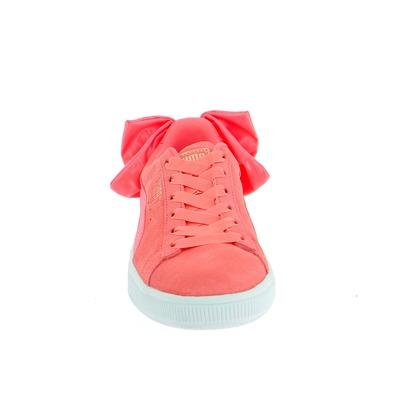 Sneakers Puma Koraal
