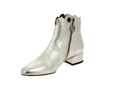 Svnty Boots