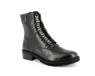 Spm Bottines