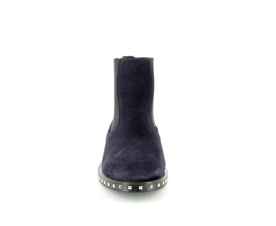Boots Alpe Bleu