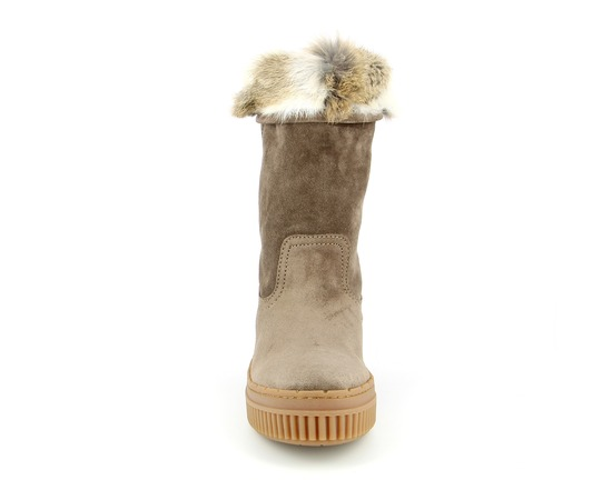 Boots Alpe Taupe