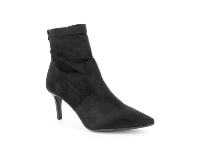 Miralles Boots