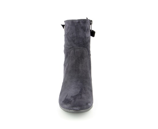 Boots Alpe Blauw