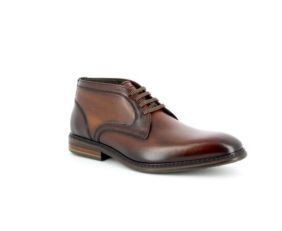 Boots Braend Brun