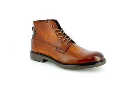 Braend Bottines