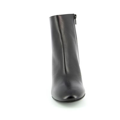 Boots J'hay Zwart