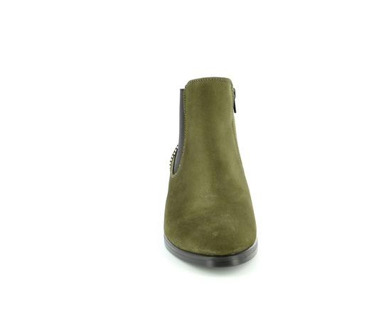 Boots Kanna Kaki