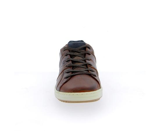 Sneakers Bjorn Borg Bruin