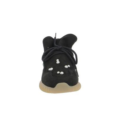 Basket Svnty Noir