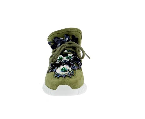 Sneakers Svnty Kaki