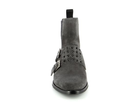 Boots Pertini Grijs