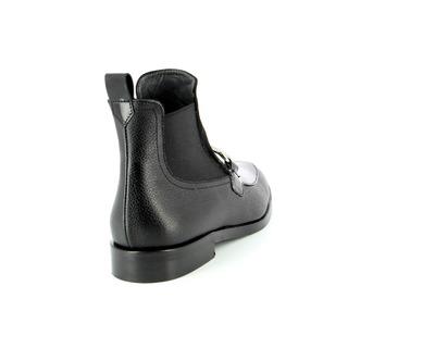 Maripe Boots