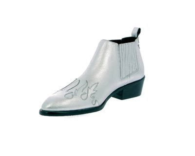 Toral Boots