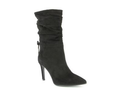 Delaere Boots
