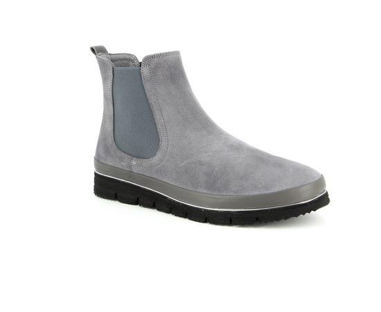 Boots Sens Unique Grijs
