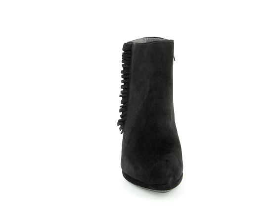 Boots Peter Kaiser Noir